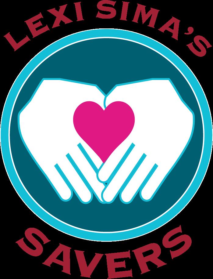 Lexi Sima's Heart Saver Foundation